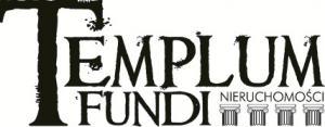 Templum Fundi Nieruchomości