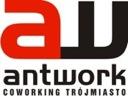 AntWork- Centrum Cowowrkingowo-Konferencyjne