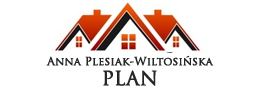 PLAN Anna Plesiak-Wiltosińska