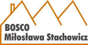 BOSCO Miłosława Stachowicz