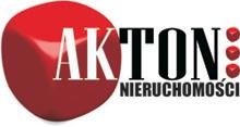 AKTON Nieruchomosci