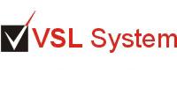 VSL-System
