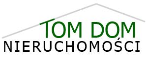 TOM-DOM NIERUCHOMOŚCI