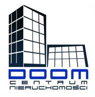 Doom Centrum Nieruchomości Monika Kowalik
