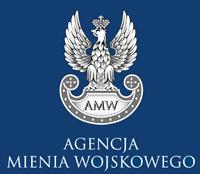 Agencja Mienia Wojskowego  Oddział Regionalny w Warszawie