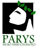 PARYS Sp. z o.o.