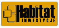 Habitat Inwestycje