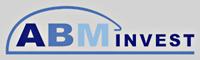 ABM Invest Sp z.o.o.