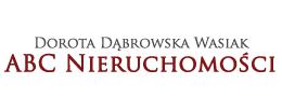 ABC NIERUCHOMOŚCI Dorota Dąbrowska Wasiak