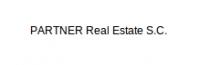 PARTNER Real Estate S.C.