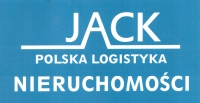 Jack Polska Logistyka