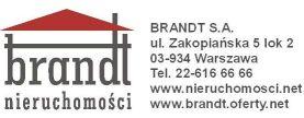 BRANDT S.A.