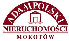 ADAMPOLSKI-NIERUCHOMOŚCI S.C