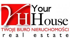 Your House Nieruchomości Sp. z o.o