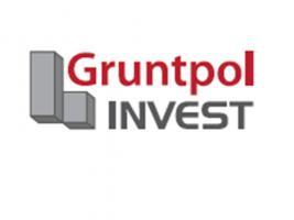GRUNTPOL-INVEST