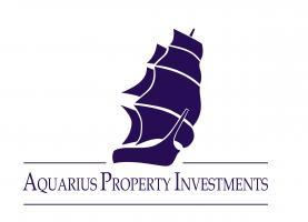 Aquarius Property Investments