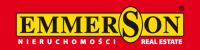 Biuro Nieruchomości Emmerson