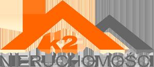 K2 Nieruchomości