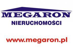 Megaron Nieruchomości