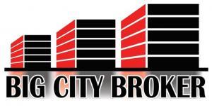 Big City Broker