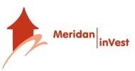 MERIDAN inVest