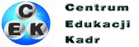 Centrum Edukacji Kadr Sp z oo