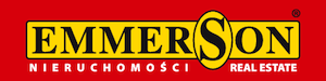 Emmerson Realty S.A.