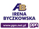 AB Byczkowska