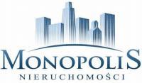 Monopolis Sp. z o.o.
