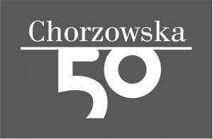 Centrum Banku Śląskiego Sp. zo.o.