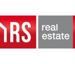 RS Real Estate Sp.z o.o.