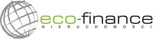 eco- finance SP. Z O.O.