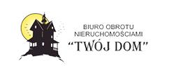 Nieruchomości Twój Dom Beata Olech