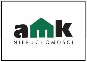 AMK NIERUCHOMOŚCI