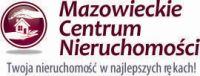 Mazowieckie Centrum Nieruchomości