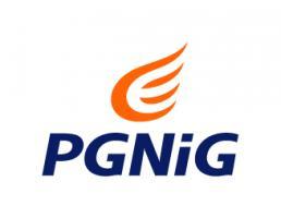 PGNiG S.A. Gazownia Wrocławska
