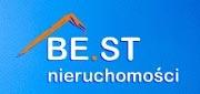 BE.ST nieruchomości