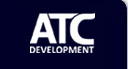 ATC Development Sp. z o.o.