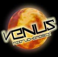 VENUS-NIERUCHOMOŚCI