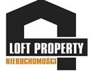 Loft Property