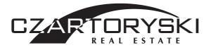 Czartoryski Real Estate