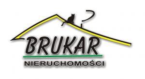 BRUKAR Jerzy Lewowski