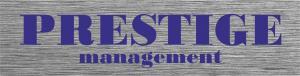 Prestige Management Sp. z o.o.