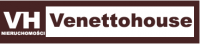 Venettohouse