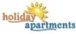 Holiday Apartments, Apartamenty, Obrót Nieruchomościami, wynajem, kupno, sprzedaż