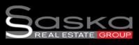 Saska Real Estate Group