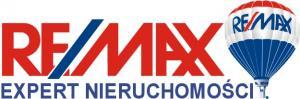 RE/MAX Expert Nieruchomości