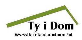 Ty i Dom Sp. z o.o.