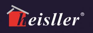 Heisller Nieruchomości