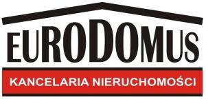 Eurodomus Kancelaria Nieruchomości